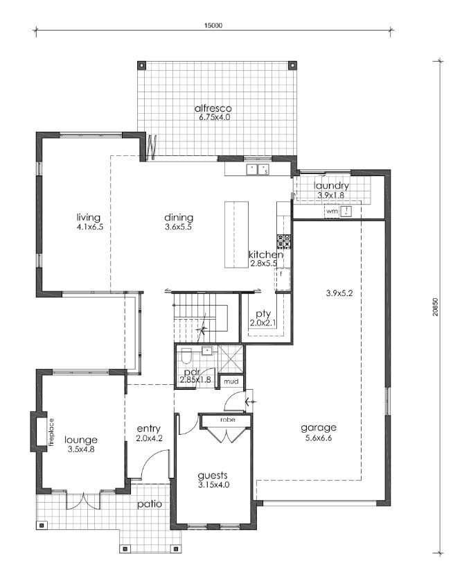sapphire-ground-floor